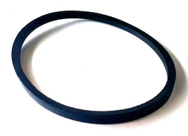 *New Replacement BELT* 1972 KS-70 KS70 KS-72 KS72 Golden Boy Lawn Edger - $14.84