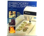 Book embroidery embell thumb155 crop