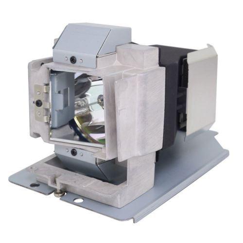 BenQ 5J.JC505.001 Compatible Projector Lamp Module