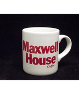 Maxwell_house_coffee_mug_england_2_thumbtall