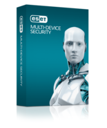 Eset Multi Device Security V11 1 Device 1 Year Download Global Activation - $12.50