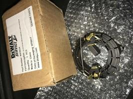 DeWalt Brush Ring #DWB-N418034 NEW - $22.43