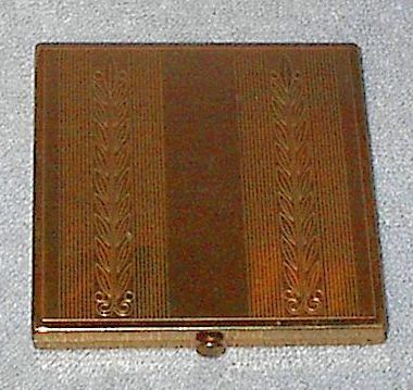 Wadsworth compact1