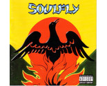 Soulfly thumb155 crop