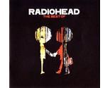 Radiohead thumb155 crop