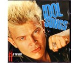 Billy idol songs thumb155 crop