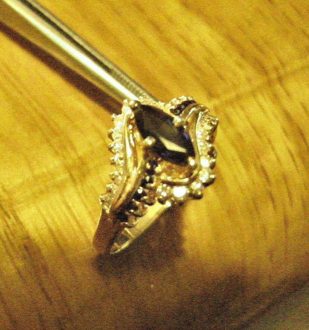 Jewelry 158