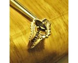 Jewelry 158 thumb155 crop