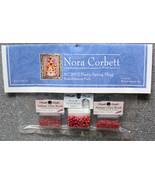Embellishment Pack Faerie Spring Fling NC201 Mirabilia Designs-Nora Corbett - $5.40