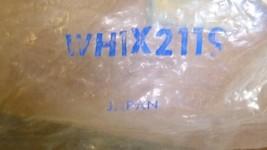 WH1X2119 Ge Knob, New - $20.00