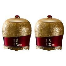 Missha Chogongjin Cream - $40.39+