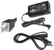 AC ADAPTER for JVC GZ-MS210 GZ-MS230 GZ-MS250 GZ-HM300U