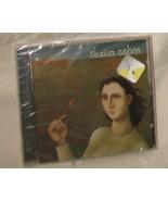 Shawn Colvin A Few Small Repairs CD NIP - $5.50