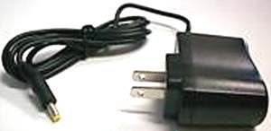 AC Adaptor for Panasonic VSK0646 VSK0647 VSK0668 VSK0711