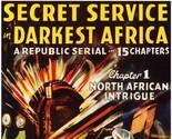 Secret service darkest africa thumb155 crop