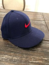 Nike True Flex Baseball Cap Hat Unisex Adult One Size  - $24.75