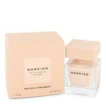 Narciso Poudree Eau De Parfum Spray By Narciso Rodriguez - $63.71+