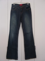 Zinc Jeans (Size 1) NWOT - $27.00