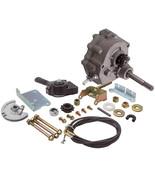 Go Kart Forward Reverse Gear box Fits For 2HP-11HP Engine 4 Stroke New - $165.00