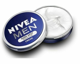 Nivea Men Dark Spot Reduction Cream, 30 ml Genuine extra light FREE SHIP - $8.53