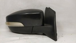 2012-2014 Ford Focus Passenger Right Side View Power Door Mirror 101089 - $159.40