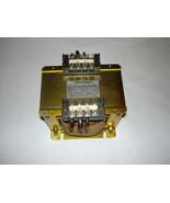Transformer 880 KVA - $88.00