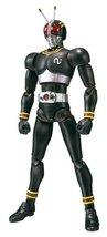 S.h.figuarts Kamen Rider BLACK - $47.35