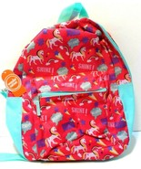 Unicorn Child's Backpack Wonder Nation with tags! - $0.99