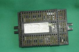 BMW XENON LCM Light Control Module 6 962 724 image 4