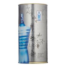 Blue For Men Edt Spray - $29.50