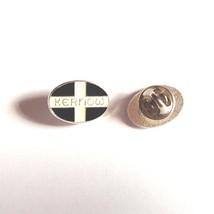 BLACK FRIDAY SALE cornwall county flag, kernow uk Metal Enamel Lapel Pin Badge