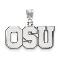 10kw LogoArt Ohio State University Large Pendant - $380.00