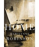 Home: A Novel Robinson, Marilynne - $31.68