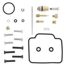 QuadBoss Carburetor Kits 26-1386  - $35.95