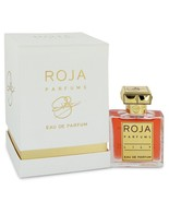 Roja Lily By Roja Parfums Eau De Parfum Spray 1.7 Oz For Women - $272.48