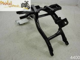 1999-2015 Suzuki Marauder GZ250 250 LOWER FRAME ENGINE CRADLE - $20.28