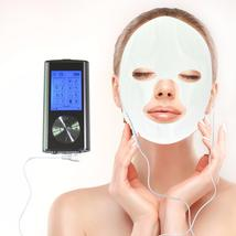 Body Health Care Electric Facial Mask Massager