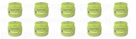Fazer  Xylimax Moomin Pikku Pastilles Candy 90 G x 10 packs  900 g  31.7 oz - $89.10
