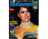 Salma hayek restaurantes thumb155 crop