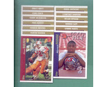 97toppsbuccaneers thumb155 crop