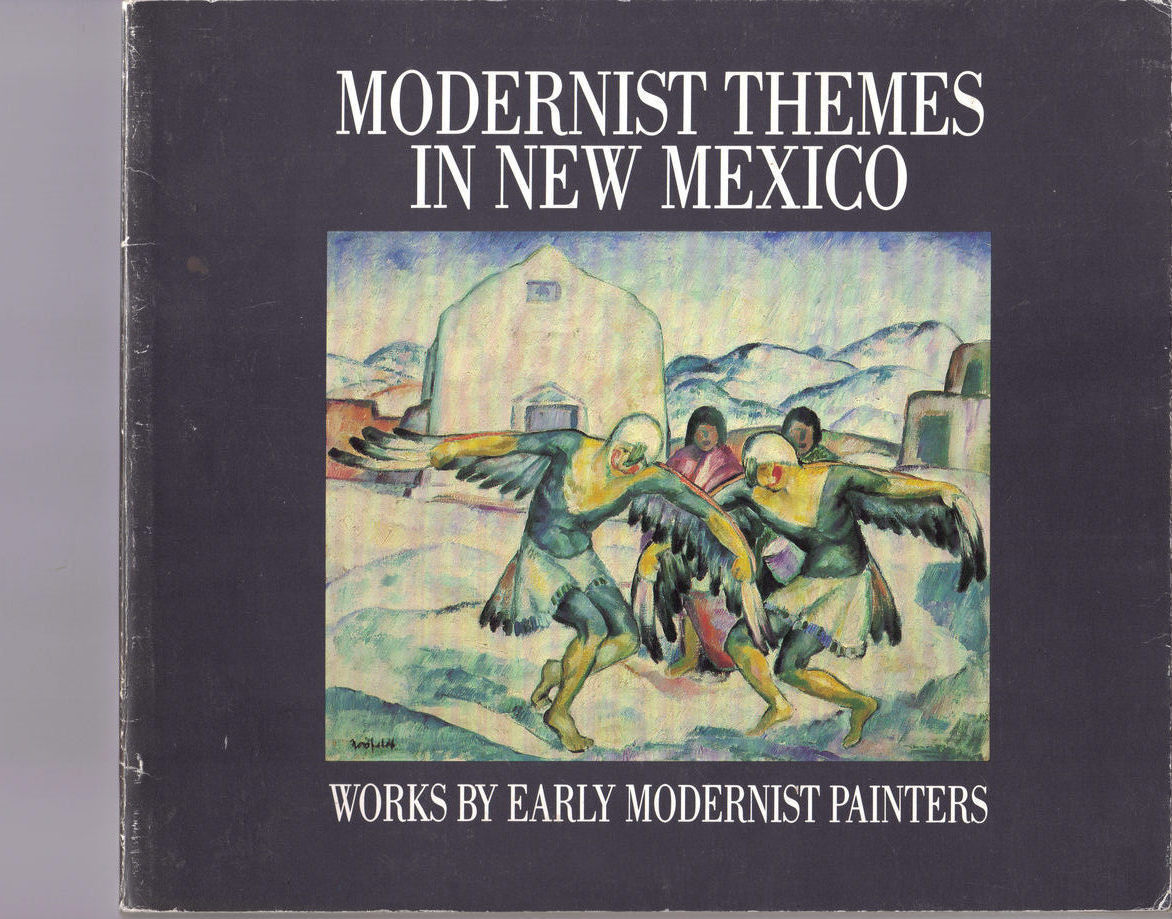 Modernist themes