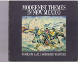 Modernist themes thumb155 crop