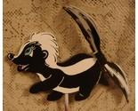 Skunk wgig 004 thumb155 crop