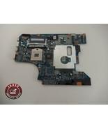 Lenovo V570 Intel Laptop Motherboard 48.4PA01.021 (AS IS) - $10.88