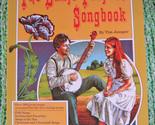 Thebanjoplayerssongbookhl thumb155 crop