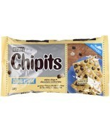 Hershey's Chipits Cookies N Creme Chips 8 bags 200g each Canadian  - $69.99