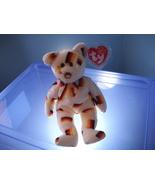 Deutschland Ty Beanie Baby MWMT 2003 - $5.99