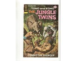 Jungletwins 16 thumb155 crop