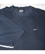 Nike Men's Athletic Shirt Size 2 X Large - $13.75
