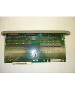 Mitsubishi DIO Module QX531 - $380.00